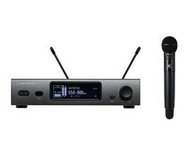 【即納可能】audio-technica ATW-3212/C510HH1(新品)【送料無料】