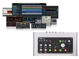 【即納可能】Steinberg Cubase Pro Recording Pack(新品)【送料無料】