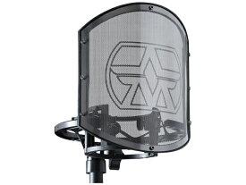 【即納可能】Aston Microphones AST-SWIFTSHIELD(新品)【送料無料】
