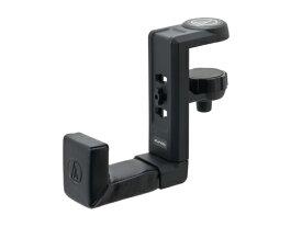 【即納可能】audio-technica AT-HPH300(新品)