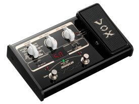 VOX StompLab SL2Gギターエフェクター(新品)【送料無料】