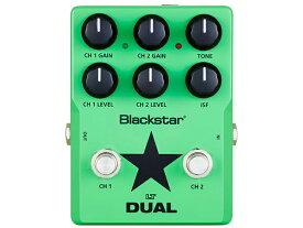 【即納可能】Blackstar LT DUAL(新品)【送料無料】【国内正規流通品】
