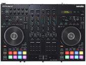 ローランド/DJコントローラー