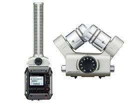 【即納可能】ZOOM F1-SP + XYH-6 セット(新品)【送料無料】
