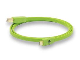 【即納可能】OYAIDE d+USB Type-C classB (Type-C to B) 0.7m(新品)【送料無料】