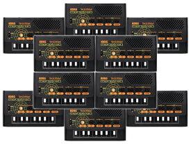 【まとめ買い】KORG monotron DELAY 10個セット(新品)【送料無料】