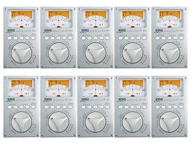 【まとめ買い】KORG OT-120 10個セット(新品)【送料無料】