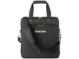 【即納可能】TASCAM CS-MODEL12(新品)【送料無料】