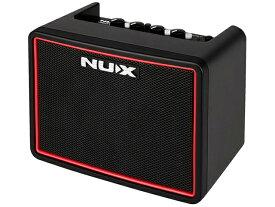 【即納可能】NUX Mighty Lite BT(新品)【送料無料】