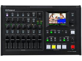 【即納可能】Roland VR-4HD(新品)【送料無料】