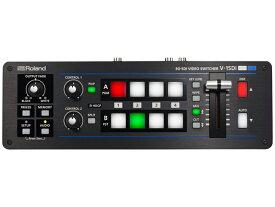 【即納可能】Roland V-1SDI(新品)【送料無料】