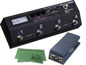 【即納可能】BOSS MS-3 + EV-30 セット(新品)【送料無料】