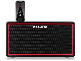 【即納可能】NUX Mighty Air(新品)【送料無料】【国内正規流通品】