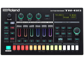 【予約受付中】Roland TR-6S(新品)【送料無料】