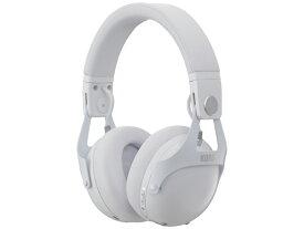 【即納可能】KORG NC-Q1 ホワイト NC-Q1WH(新品)【送料無料】