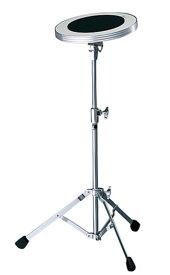 【即納可能】PEARL SD-20 スタンド付きトレーニングパッド(新品)【送料無料】