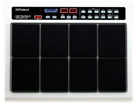 【即納可能】Roland OCTAPAD SPD-20 PRO 限定生産モデル(新品)【送料無料】