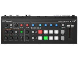 【即納可能】Roland V-1HD+(新品)【送料無料】