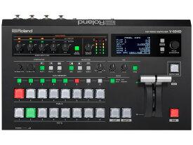【即納可能】Roland V-60HD(新品)【送料無料】