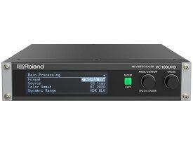 【即納可能】Roland VC-100UHD(新品)【送料無料】
