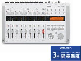 【即納可能】ZOOM R16(新品)【送料無料】