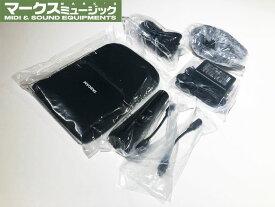 【即納可能】TASCAM AK-DR11G MK2(箱なしアウトレット品)【送料無料】