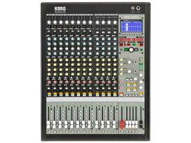 KORG MW-1608(アウトレット品)【送料無料】