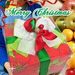 ポピークリスマス