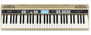管楽器練習用キーボードローランド・ジャスティ販売中!ハーモニーディレクターの半額以下!これはすごい吹奏楽部の音程合わせに。ご家庭での練習に。●送料込み