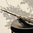 フルート ミヤザワ BR-102E吹奏楽部のフルート購入をネット通販で中学生の最初の1本に!5月末日まで30%OFF!SALE!