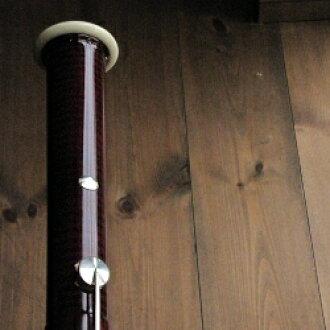 優雅的武田巴松管 (巴松管)