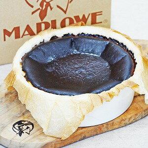 【バスクチーズケーキ】スイーツ ギフト プリン グルテンフリー スペイン チーズケーキ 母の日 パーティー 大容量サイズ