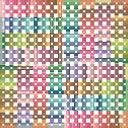 風呂敷 【メール便送料無料】超撥水風呂敷 ながれ ピクセル(アムンゼンタイプ)二巾(70×70cm乱)【日本製 御祝 …