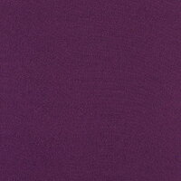 レーヨンちりめん風呂敷二巾紫