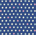【風呂敷】青嵐風呂敷 ≪花紋≫ 尺三巾48cm 小風呂敷 ふろしき