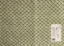 [Mitsukura]日本のこころ 伝統の色シリーズ疋田鹿子 鶯(うぐいす)色手ぬぐい(手拭い)・風呂敷(ふろしき)・扇子専門店