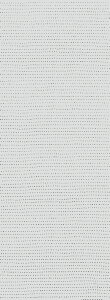 [戸田屋商店]手ぬぐい 芥子玉手ぬぐい(手拭い)・風呂敷(ふろしき)・扇子専門店