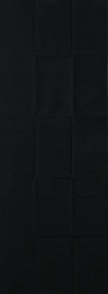 [戸田屋商店]手ぬぐい 黒手ぬぐい(手拭い)・風呂敷(ふろしき)・扇子専門店