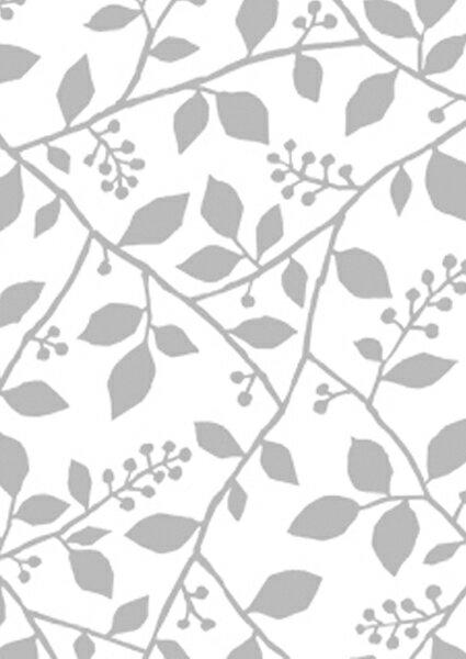 [戸田屋商店]手ぬぐい 冬青(そよご)手ぬぐい(手拭い)・風呂敷(ふろしき)・扇子専門店