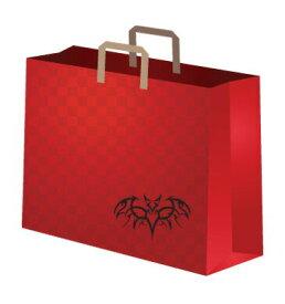 20年福袋 ご予約受付中!!chase vampire チェイスバンパイヤ 2020年 メンズ 福袋