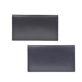 エッティンガー ETTINGER メンズ 長財布 ブライドルレザー BRIDE HIDE Coat Wallet With8c/c BH806AJR【marquee】