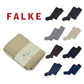 ファルケ タイツ ファミリー レディース FALKE Family 48665【marquee】