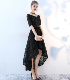 ドレス 韓国