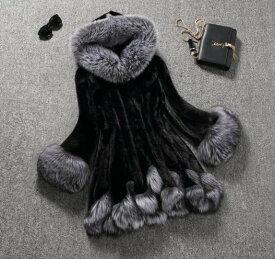ファーコート フード ボア 長袖 ふわふわ もこもこ 可愛い ふわもこ 秋 冬 あったかい アウター ギャル ジャケット レディース ホワイト ブラック S M L XL XXL XXXL XXXXL オルチャン 10代 20代 30代 きれいめ 韓国ファッション ゴージャス