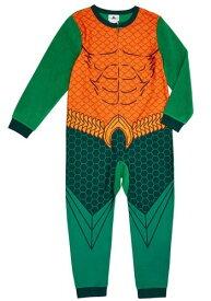 Aquaman キッズ Union Suit ハロウィン 子ども コスプレ 衣装 仮装 こども イベント 子ども パーティ ハロウィーン 学芸会 学園祭 学芸会 ショー お遊戯会 二次会 忘年会 新年会 歓迎会 送迎会 出し物 余興 誕生日 発表会 バレンタイン ホワイトデー