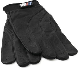 BMW M ドライビンググローブ 運転 レース グローブ ドリフト 本革 手袋 ドライブ グローブ
