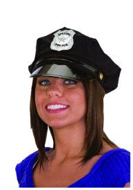 大人用 ポリス 警察 帽子 ハット ハロウィン コスプレ 衣装 仮装 小道具 おもしろい イベント パーティ ハロウィーン 学芸会