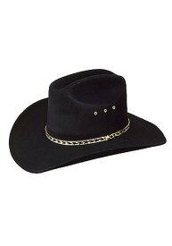 ブラック Cow男の子 帽子 ハット ハロウィン コスプレ 衣装 仮装 小道具 おもしろい イベント パーティ ハロウィーン 学芸会