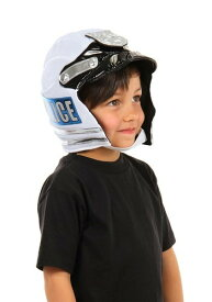 キッズ Soft ポリス 警察 Helmet ハロウィン コスプレ 衣装 仮装 小道具 おもしろい イベント パーティ ハロウィーン 学芸会