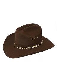 Brown Cow男の子 帽子 ハット ハロウィン コスプレ 衣装 仮装 小道具 おもしろい イベント パーティ ハロウィーン 学芸会